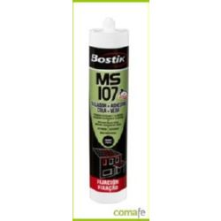 ADHESIVO MS 107 BOSTIK