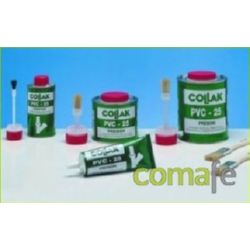 ADHESIVO COLLAK PVC-25 B.250ML