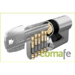 BOMBILLO CENT.5200/40-40N.L/CO