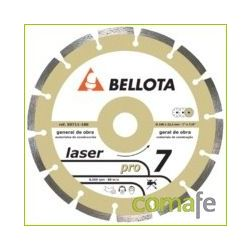 DISCO N. BASIC LASER 50711-115 BELLOTA