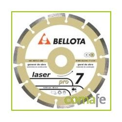 DISCO N. BASIC LASER 50711-230 BELLOTA