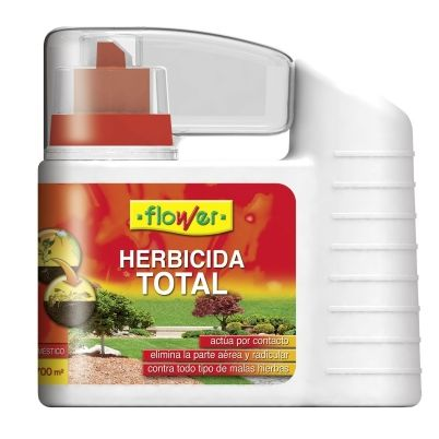 HERBICIDA TOTAL 350ML.1-35509