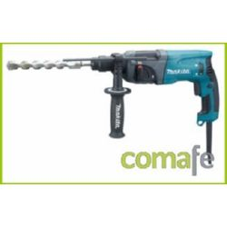 MARTILLO MAKITA PERFORADOR LIGERO 710W 22MM SDS-PLUS HR2230