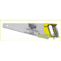 SERRUCHO JET CUT 450MM.2-15283 STANLEY